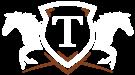 Tribussers